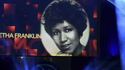 Aretha Franklin may have left wills after all
