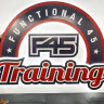 Australian fitness giant F45 to go public in US after merger