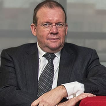 Commonwealth Auditor-General Grant Hehir is worried about the independence of advice.