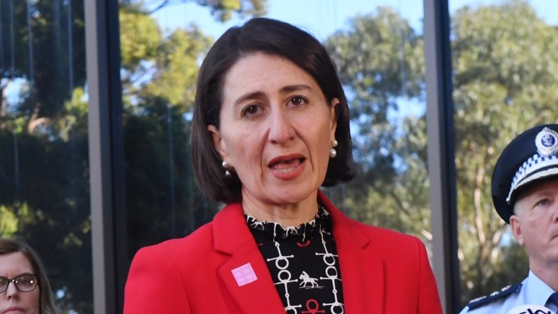 Rostering system to guide NSW schools return in term two – Sydney Morning Herald