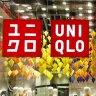 Uniqlo reports 25 per cent jump in Australian sales
