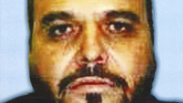 'I bribed police and presidents': El Chapo witness spills the beans