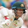 Batsmen must get smarter in the battle of the bounce