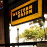 More than 4000 Australians apply for compensation in Western Union fraud