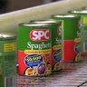 CCA cuts SPC's value to zero ahead of sale