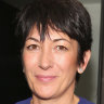 Ghislaine Maxwell seeks dismissal of criminal case, cites Epstein agreement