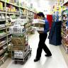 Wages flatline for 10 million Australians despite small lift