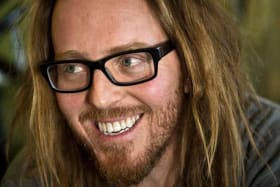 Tim Minchin: 'I need to remind myself what my job is' after Hollywood