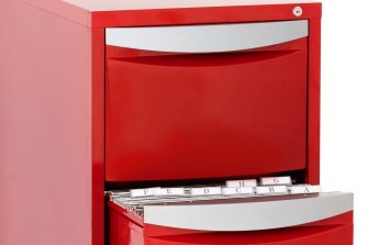 Whether it is physical paper or electronic correspondence, a great filing system is essential.