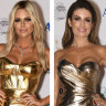 Designer defends Logies gown copying claim by fellow Aussie