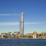 The Star rules out appeal against Pyrmont casino tower refusal