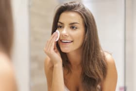 Are 'no cleanser' face tools any good for your skin?