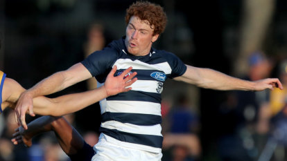Round one: Newbies to feature across the AFL