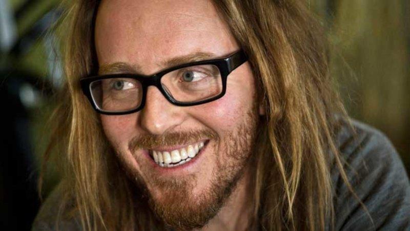 Tim Minchin to launch Gold Coast arts precinct with free concert
