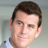 Ben Roberts-Smith wiped laptop days after being told to retain documents, court told