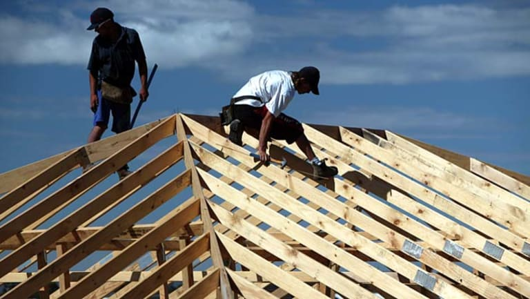 Queensland's building watchdog, the Queensland Building and Construction Commission is under fire.