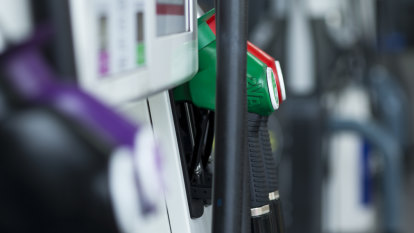 Petrol prices could hit $2 per litre if Middle East tensions escalate