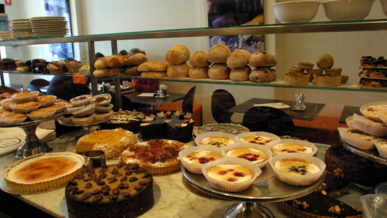 The Fair Work Ombudsman has issued a comprehensive review of Degani Bakery Cafe.