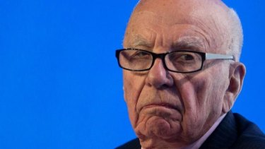 Buying control of Sky is proving a tough, protracted battle for Rupert Murdoch.