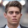 Australian cricketer jailed for five years for UK rape