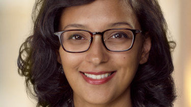 Plastic and reconstructive surgeon Dr Neela Janakiramanan ignited calls for an audit of junior doctor work hours.