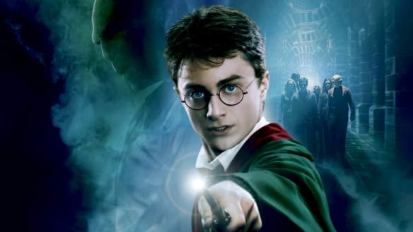 Waving the (spectral) wand of invisibility