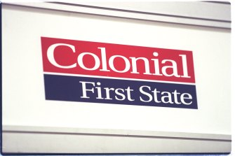 Colonial First State deceived and misled almost 13,000 members in communications that kept them in high-fee products, the Federal Court has found.