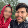 Afghans who fled the Taliban for Australia fear for their families