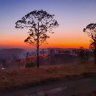 Lonely Planet guide recognises Australia's bushfire recovery efforts