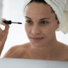 The expert guide to at-home lash and brow maintenance