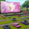 Fortnite, not Silicon Valley, leads race to build next gen web