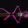 Matagarup Bridge subbies to get paid despite York Civil administration