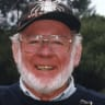 Tributes flow for Canberra fishing icon Bryan Pratt after his death