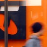 Telstra boss Andy Penn won't underestimate competitors as Federal Court clears telco merger