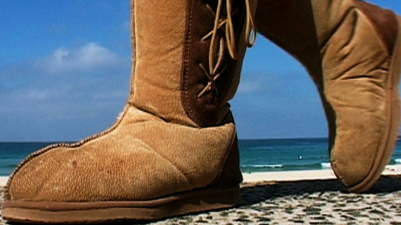 8c297e30753 Ugg fight: Australian boot manufacturer loses trademark case against ...