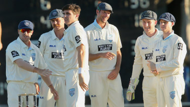 The Australian Cricketers Association is opposed to cuts to domestic cricket.