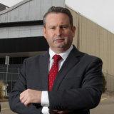 Campbelltown MP Greg Warren.