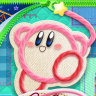 Kirby's Extra Epic Yarn review: a woolly, wonderful farewell to 3DS