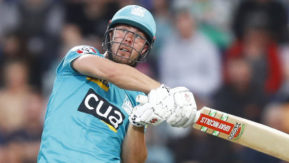 Crash and Bash: Your club-by-club guide to BBL10