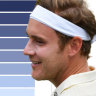 One more sleep: Broad waits for chance to take 500th Test scalp