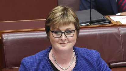 Reynolds scraps independent assessments in NDIS after state revolt
