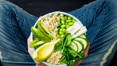 What is intuitive eating and how do you do it?