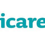 icare has identified underpayments and overpayments over six years in a review of 3000 workers compensation claimants.