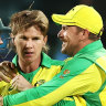 Health over hip pocket: why Adam Zampa decided to leave the IPL