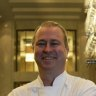 Chef sues Rockpool restaurant empire for underpayment, mistreatment