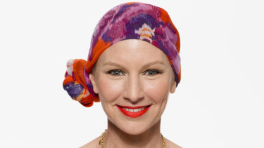The Voice Australia contestant Natasha Stuart has passed away after battling breast cancer.