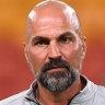 Wanderers set to stick with Babbel next season
