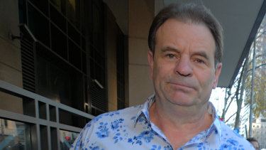 John Setka is set to face a Senate committee to defend serious allegations that he threatened crossbench senators to improperly influence their votes.
