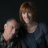 Kiki Dee will perform with long-time collaborator Carmelo Luggeri.
