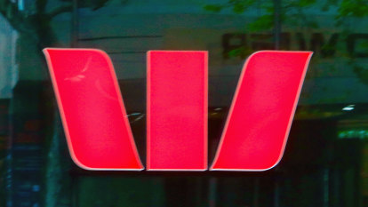 Westpac still some way off settlement with AUSTRAC, court hears